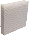 Humidifier Pads and Filters