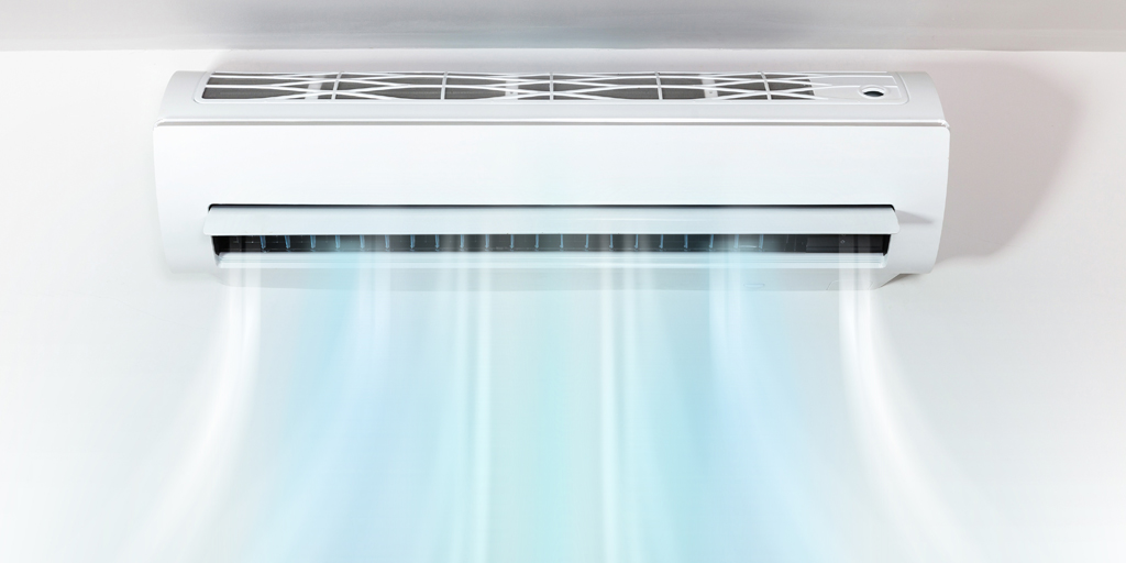 5 Common Air Conditioning Myths You Need To Stop Falling